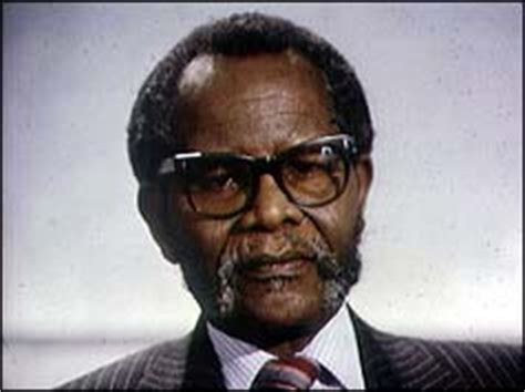 biography of oliver tambo oliver tambo quotes quotesgram