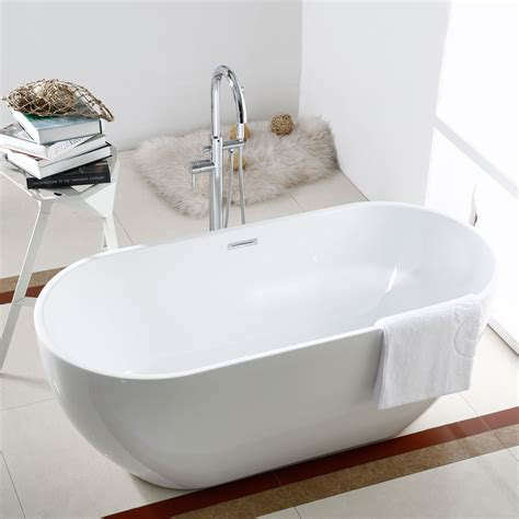 Bathtub Shopping by Spotlight On Decoraport An Shop Loaded With