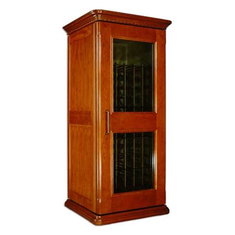 le cache 1400 wine cabinet images blue grouse wine
