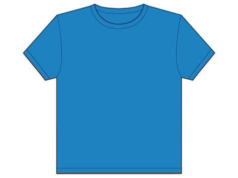 template t shirt blue gallery blank navy blue t shirt