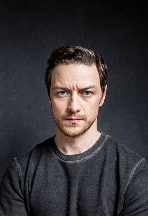 james mcavoy gallery james mcavoy photo gallery high quality pics of james