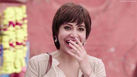 best pk top 7 reasons why anushka sharma rocks eros now blog