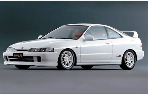 japanese sports top 10 japanese sports cars from the 1990s golden era