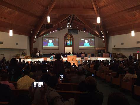 union baptist church durham nc