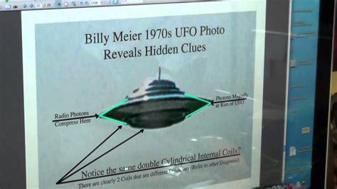 Anti Gravity david sereda antigravity ufo s the searl effect