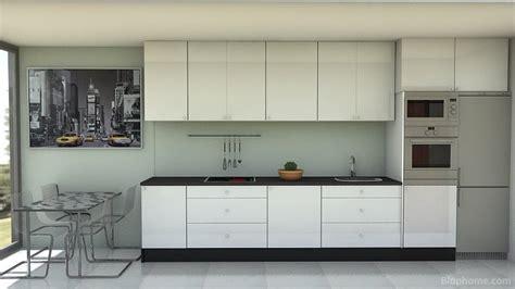 lara de techo leroy merlin encimeras cocina baratas muebles de cocina a medida con