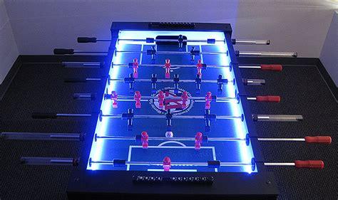 ea sports foosball table warrior table soccer professional foosball table