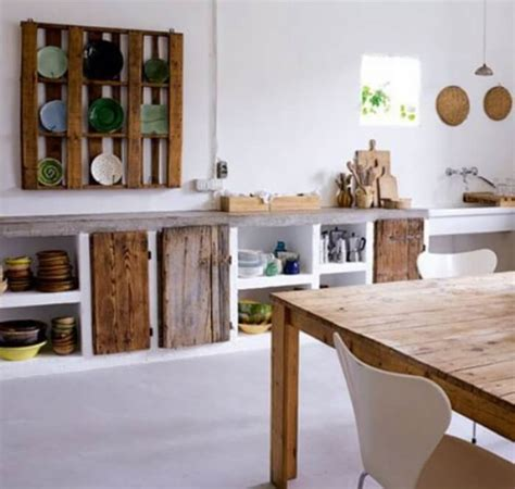 upcycled kitchen ideas salvaged kitchen cabinets nifty homestead