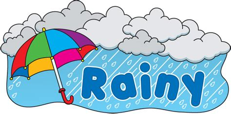 54 Free Weather Clip Art - Cliparting.com Free Clip Art Weather Pictures