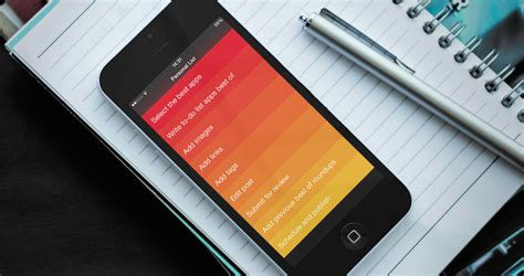 best to do list app best to do list applications for iphone citrusbits