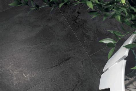 piastrelle caesar piastrella in gres porcellanato effetto pietra cliff