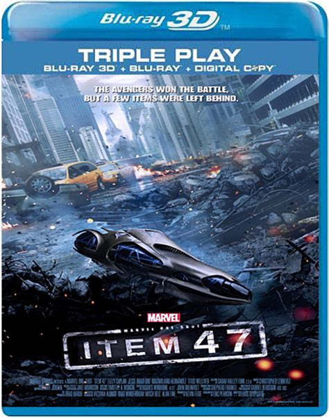 download film marvel one shot download marvel one shot item 47 2012 brrip xvid sc0rp