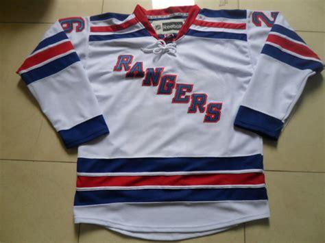 aliexpress hockey jersey ice hockey jerseys new york rangers 26 martin st louis