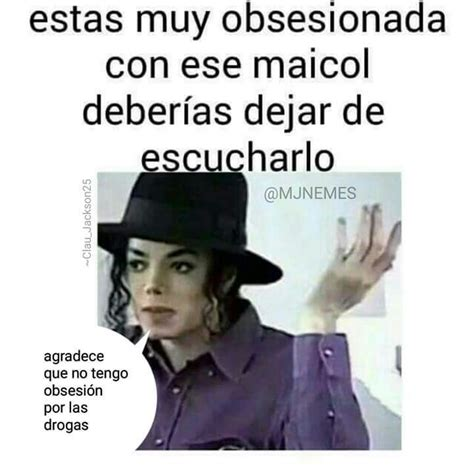 Memes De Michael Jackson - 52 best michael jackson meme images on pinterest michael