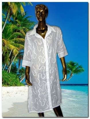 Pita Maxi Casual Simple Yb beachwear clothing small to plus size wholesale and manufacturer wear fashion bali