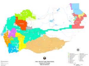 el dorado county map california el dorado county images