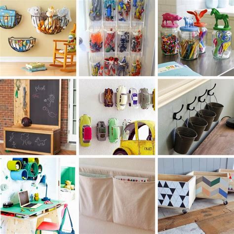 bedroom arts and crafts ideas craft ideas for kids room ye craft ideas