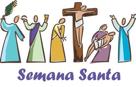 imagenes para wasap de semana santa confira a programa 231 227 o da semana santa em par 243 quias da