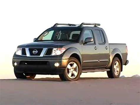 nissan tacoma truck comparison nissan frontier vs toyota tacoma edmunds com