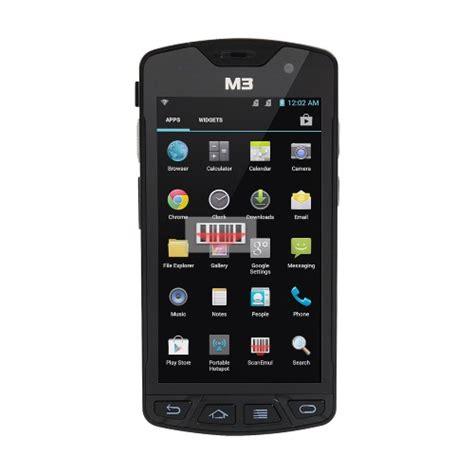 m3 mobile m3 sm10 mobile computers m3 mobile