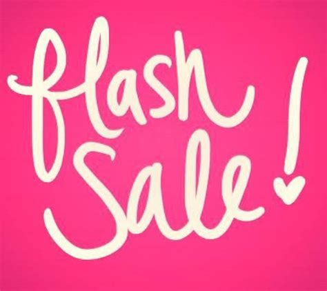 best flash sales 93 best images about younique deals and days of the week on mondays lip stains and