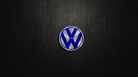 309 Volkswagen Hd Wallpapers Background Images