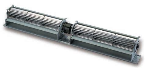cross flow fan ec cross flow fan jqft 603030 series double blower on