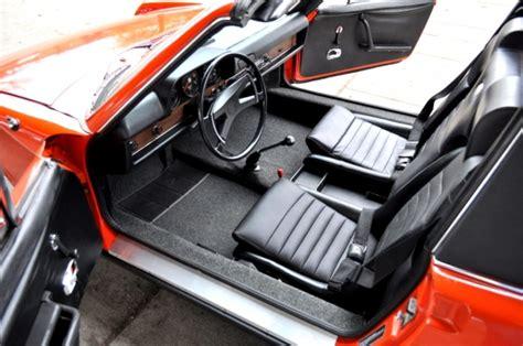 Porsche 914 Interior by 1970 Porsche 914 For Sale Interior 2 Porsche Porsche 914 Cars And Porsche 911