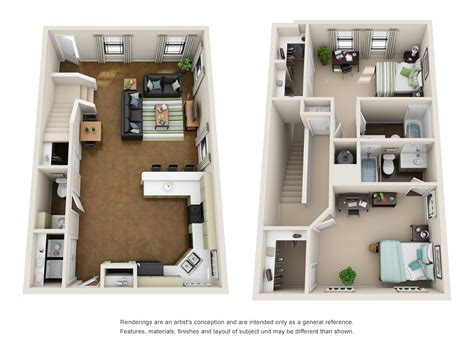 John Wieland Homes Floor Plans by Stunning Villas Floor Plans Images Flooring Amp Area Rugs