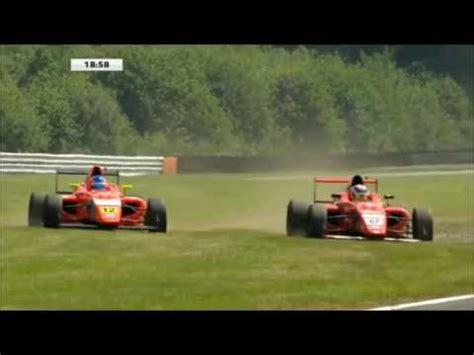 formula 4 crash formula 4 crash 2016