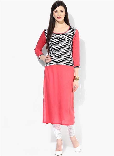 kurti pattern cutting beautiful traditional wear designs for joy studio design