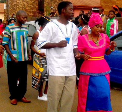 pedi traditional dress pedi traditional wedding dresses joy studio design