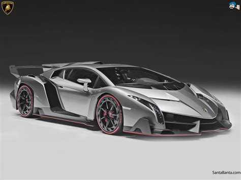 Picture Of Lamborghini Free Lamborghini Hd Wallpaper 53