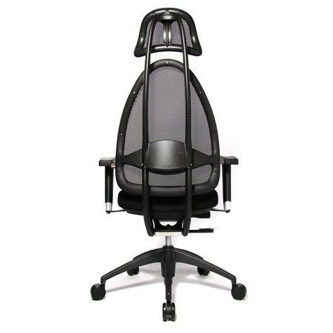 open mesh seat office chair open 2010 black fabric and mesh office chair opa0tb900e
