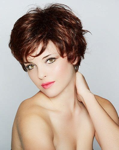 edgy bob haircuts 2015 best 25 edgy bob hairstyles ideas on pinterest