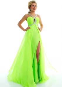 green dress 54 best images about lime green dress on lime