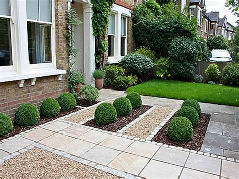 Landscape Garden Ideas Uk Excellent Front Garden Design Plans Garden Design Ideas