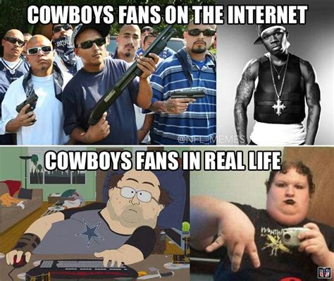 Gay Cowboy Meme - right but i hate the cowboys pinterest
