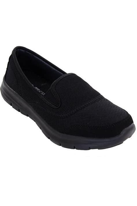 lightweight running shoes for flat lightweight pumps slip on comfy flat sport