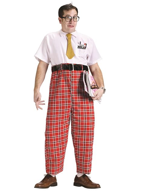 1950 s costumes adult 50 s costumes classic pin up girl costume adult 50s nerd costume 130564 fancy dress ball