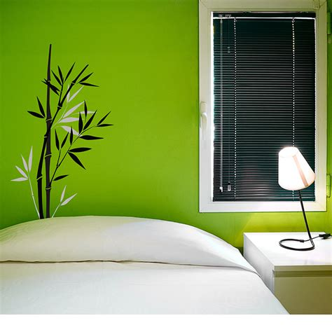 bamboo wall stickers 28 bamboo wall sticker vinyl 28