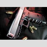 Glock 50 | 720 x 500 jpeg 73kB