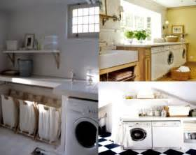 laundry in kitchen ideas small kitchen laundry room ideas small kitchen laundry
