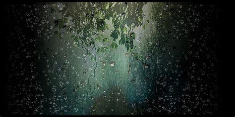 imagenes positivas de lluvia solo gotas de lluvia el 193 tico del alma