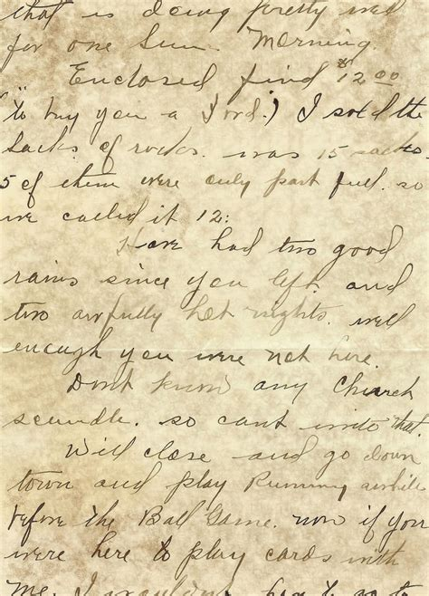 antique writing paper antique images distressed tattered background paper