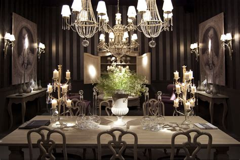 classic dining room decor quecasita