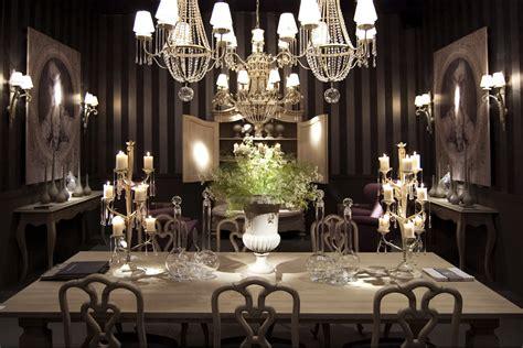 home decor classic style classic dining room decor quecasita