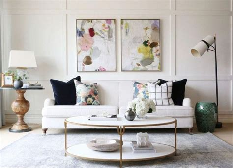 modern traditional furniture 25 best traditional furniture ideas on pinterest