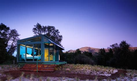 the nature sanctuary eco luxury resort residences gling in new zealand 4 must visit destinations all