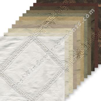 paramount curtain store paramount fabric swatch sle